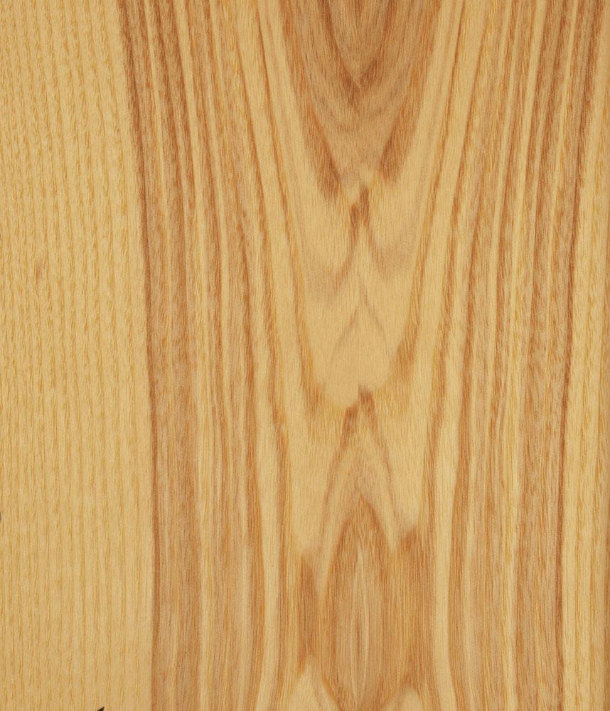 Essences de bois | MAHOGANY ART DECO